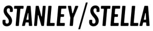 Stanley Stella Logo